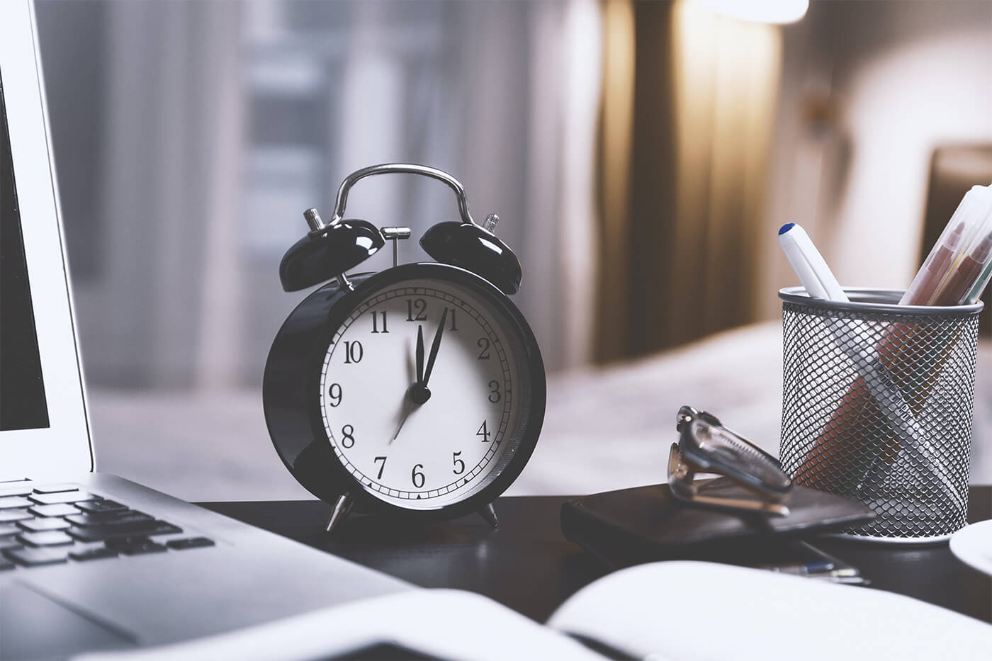 How can I maximize my time?