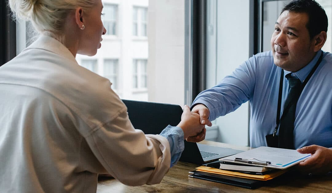 7 tips for finding the right coach for your business or leadership role