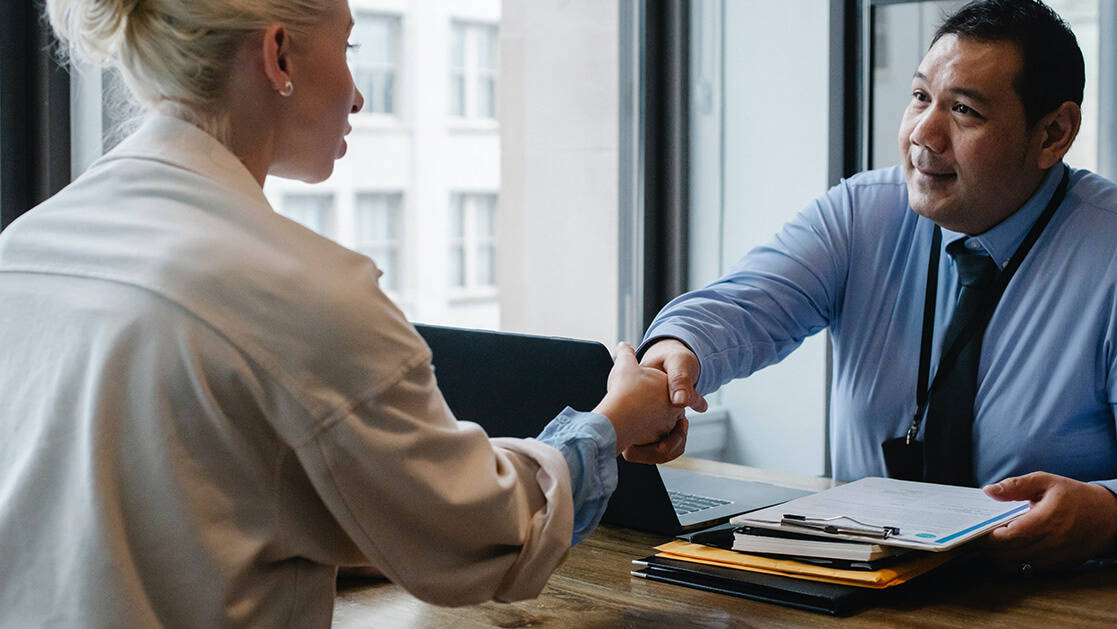 7 tips for finding the right coach for your business or professional career