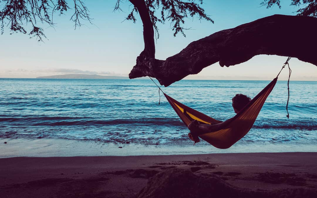 How to foster a healthy work-life balance for your employees