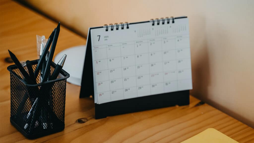 Time Management Tools Explained
