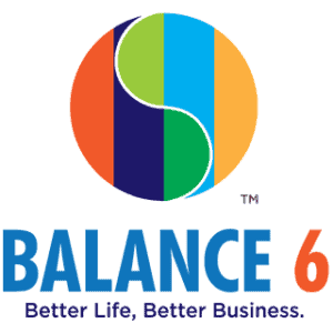 Business Management Coaching from Balance 6